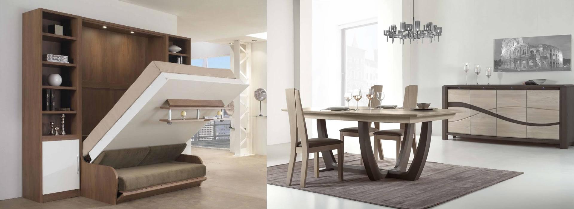 meubles perrimond magasin de meubles mougins et cannes. Black Bedroom Furniture Sets. Home Design Ideas