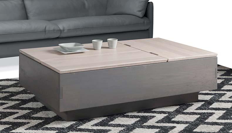 Vente de meubles multifonction cannes et mougins - Meuble multifonction ...