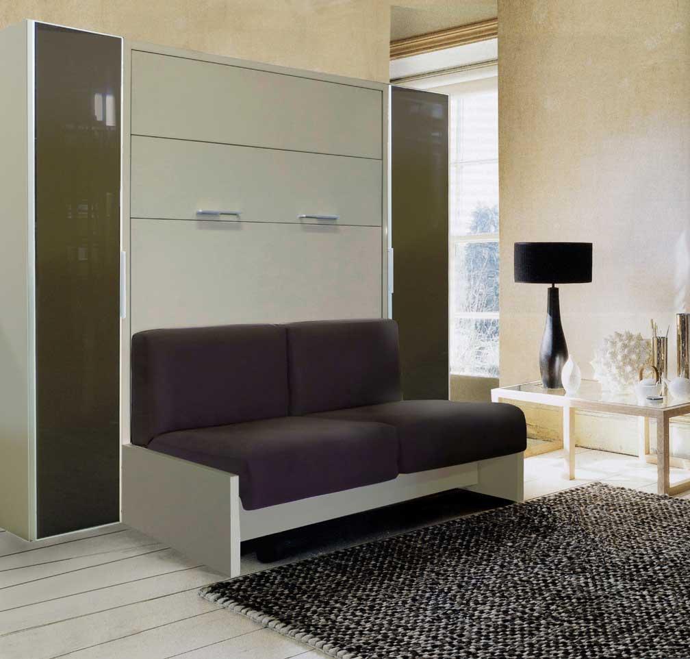 meubles lits mougins lits superpos s et rabattables. Black Bedroom Furniture Sets. Home Design Ideas