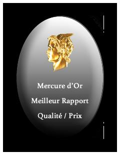 Meubles Perrimond Magasin De Meubles A Mougins Et Cannes